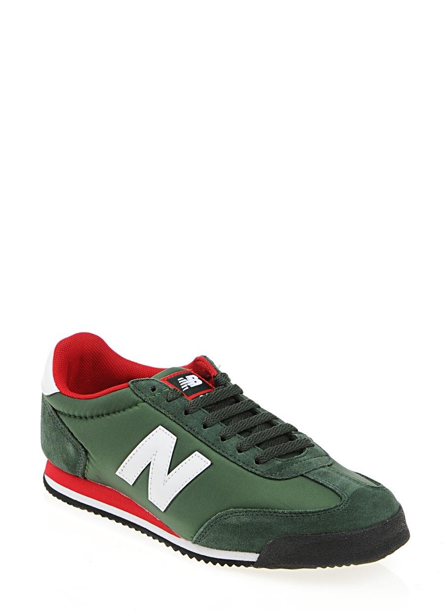 new balance lifestyle ayakkabı m360